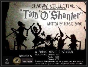 shadow-collective-poaster-6