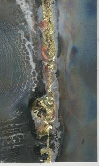 welding textures 3
