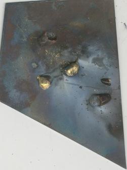 welding textures 4