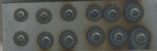 welding textures 6